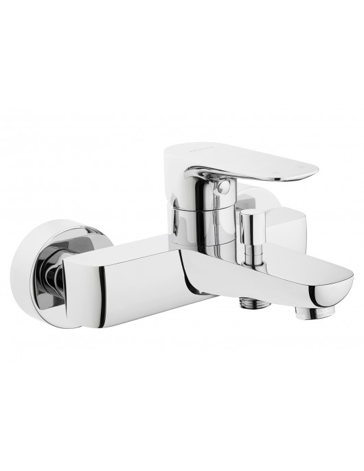 Artema X-Line Banyo Bataryası